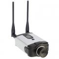 LinkSys WVC2300-EU